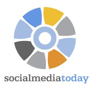 Media_httpsocialmedia_djkjy